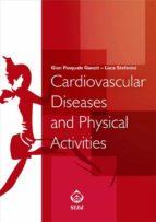 Cardiovascular Diseases and Physical Activity (ebook)