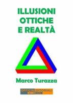 Illusioni ottiche e realtà (ebook)