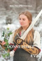 Donne marce (ebook)