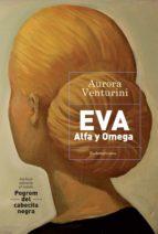 Eva (ebook)