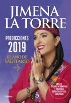 Predicciones 2019 (ebook)