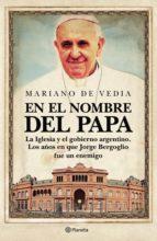 En el nombre del Papa (ebook)