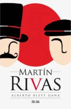 Martin Rivas (ebook)