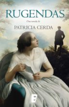 Rugendas (ebook)