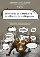 EL UNIVERSO DE LA METÁFORA EN EL MUNDO DE LOS NEGOCIOS
