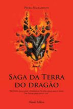 SAGA DA TERRA DO DRAGÃO
