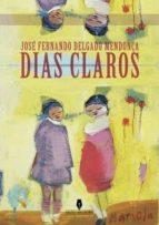 DIAS CLAROS (ebook)