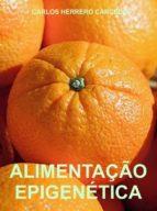ALIMENTAÇÃO EPIGENÉTICA (ebook)