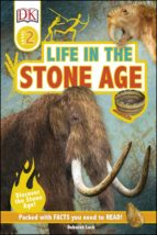 Life In The Stone Age (eBook)