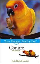 Conure (ebook)