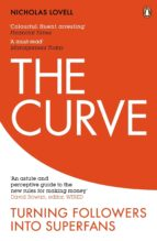 The Curve (ebook)