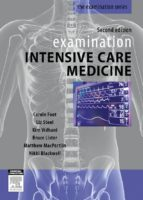 Examination Intensive Care Medicine 2e - eBook (eBook)
