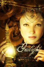 Gaslight (ebook)