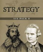 Strategy Six Pack 8 (Illustrated)