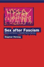 Sex after Fascism (ebook)