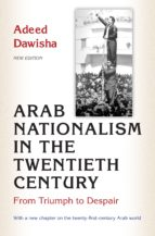 Arab Nationalism in the Twentieth Century (ebook)