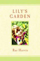 Lily's Garden (ebook)