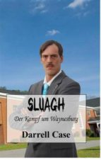 Sluagh (ebook)