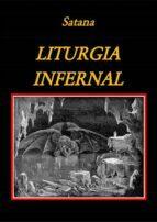 Liturgia Infernal