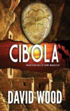 Cibola - Un'avventura Di Dane Maddock (ebook)