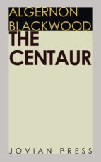 The Centaur (ebook)