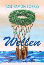 Wellen (ebook)