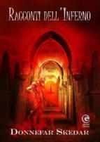 Racconti Dell'inferno (ebook)