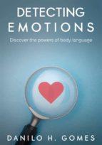 Detecting Emotions (ebook)