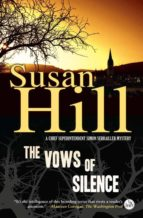 The Vows of Silence (ebook)
