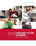 2013 Consumer Action Handbook (ebook)