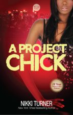 A Project Chick (ebook)