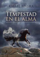 Tempestad en el alma (ebook)