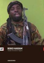 Boko Haram (ebook)