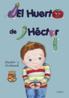 El huerto de Héctor (ebook)