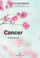 Cancer - A Book of Hope (ebook)