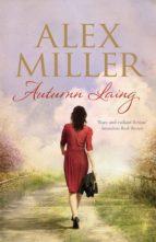 Autumn Laing (ebook)