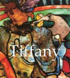 Tiffany (ebook)