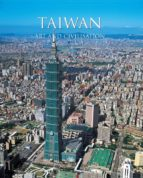 Taiwan Art & Civilization (eBook)