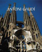 Antoni Gaudí (ebook)