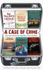 A Case of Crime (ebook)