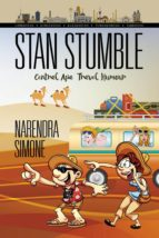 Stan Stumble (ebook)