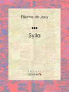 Sylla (ebook)