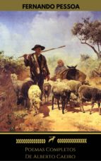 Alberto Caeiro: Poemas Completos (Golden Deer Classics) (ebook)