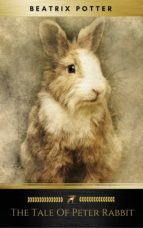 The Tale Of Peter Rabbit (Beatrix Potter Originals) (ebook)