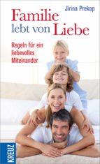 Familie lebt von Liebe (ebook)