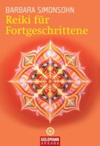 Reiki für Fortgeschrittene (ebook)