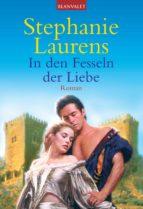 In den Fesseln der Liebe (ebook)