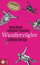 Wandervögler (ebook)