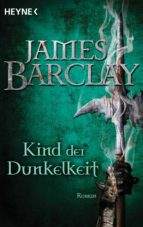 Kind der Dunkelheit (ebook)