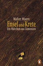 Ensel und Krete (ebook)